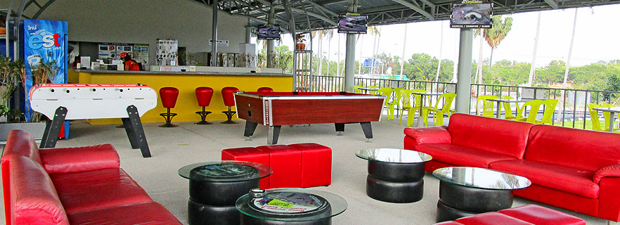 bar-food-easykart-samui